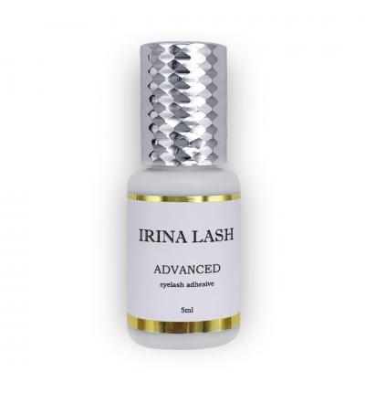 Adhesivo Advanced 5ml - Irina Lash