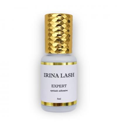 Adhesivo Expert 5ml - Irina Lash
