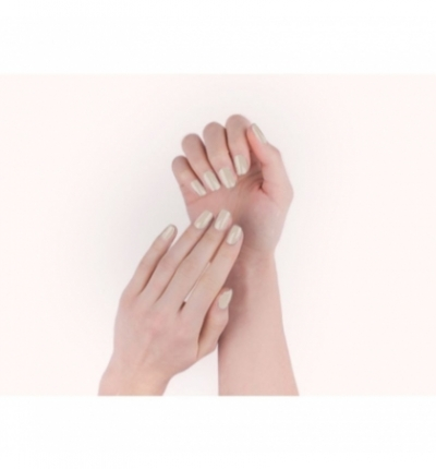 Gel Polish *010 PANTONE: Gardenia 10ml SPEKTR