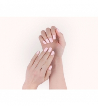 Gel Polish *013 PANTONE: Ballerina 10ml SPEKTR