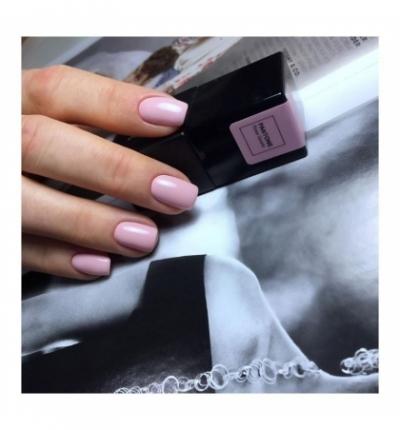 Gel Polish *014 PANTONE: Rose Quartz 10ml SPEKTR
