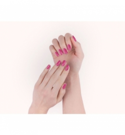 Gel Polish *018 PANTONE: Carmine Rose 10ml SPEKTR