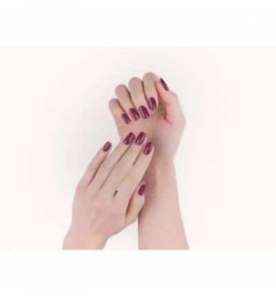 Gel Polish *021 PANTONE: Sangria 10ml SPEKTR
