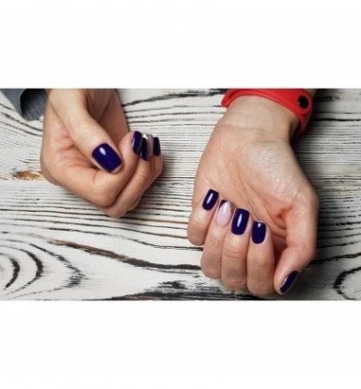 Gel Polish *031 PANTONE: Acai 10ml SPEKTR