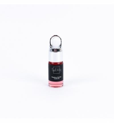 Aceite para Cutículas 10ml SPEKTR